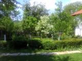 Casa cu 4 camere de vanzare in Breaza (zona Podul Vadului). Miniatura #120451 pentru oferta X1167A.