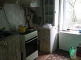 Casa cu 4 camere de vanzare in Breaza (zona Podul Vadului). Miniatura #120458 pentru oferta X1167A.