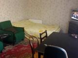 Casa cu 4 camere de vanzare in Breaza (zona Podul Vadului). Miniatura #120460 pentru oferta X1167A.