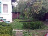 Casa cu 4 camere de vanzare in Breaza (zona Podul Vadului). Miniatura #120462 pentru oferta X1167A.