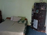 Casa cu 4 camere de vanzare in Breaza (zona Podul Vadului). Miniatura #129541 pentru oferta X1167A.