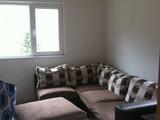 Apartament cu 3 camere de vanzare in Azuga (zona Semicentrala). Miniatura #120604 pentru oferta X01684.