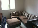 Apartament cu 3 camere de vanzare in Azuga (zona Semicentrala). Miniatura #120594 pentru oferta X01684.