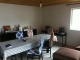 Apartament cu 3 camere de vanzare in Azuga (zona Semicentrala). Miniatura #120593 pentru oferta X01684.