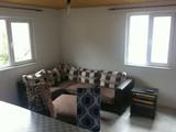 Apartament cu 3 camere de vanzare in Azuga (zona Semicentrala). Miniatura #120592 pentru oferta X01684.
