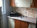 Apartament cu 3 camere de vanzare in Azuga (zona Semicentrala). Miniatura #120605 pentru oferta X01684.