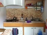 Apartament cu 3 camere de vanzare in Azuga (zona Semicentrala). Miniatura #120595 pentru oferta X01684.