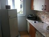 Apartament cu 3 camere de vanzare in Azuga (zona Semicentrala). Miniatura #120596 pentru oferta X01684.