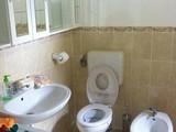 Apartament cu 3 camere de vanzare in Azuga (zona Semicentrala). Miniatura #120597 pentru oferta X01684.