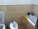 Apartament cu 3 camere de vanzare in Azuga (zona Semicentrala). Miniatura #120598 pentru oferta X01684.