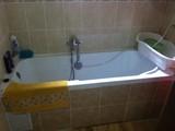 Apartament cu 3 camere de vanzare in Azuga (zona Semicentrala). Miniatura #120599 pentru oferta X01684.