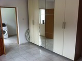 Apartament cu 3 camere de vanzare in Azuga (zona Semicentrala). Miniatura #120612 pentru oferta X01684.