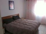 Apartament cu 3 camere de vanzare in Azuga (zona Semicentrala). Miniatura #120589 pentru oferta X01684.
