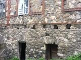 Casa/Vila interbelica cu 12 camere de vanzare in Azuga (zona centrala). Miniatura #120627 pentru oferta X11686.