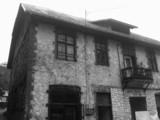 Casa/Vila interbelica cu 12 camere de vanzare in Azuga (zona centrala). Miniatura #120629 pentru oferta X11686.
