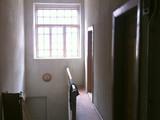 Casa/Vila interbelica cu 12 camere de vanzare in Azuga (zona centrala). Miniatura #120636 pentru oferta X11686.