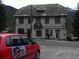 Casa/Vila interbelica cu 12 camere de vanzare in Azuga (zona centrala). Miniatura #120640 pentru oferta X11686.