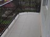 Vila cu 6 camere de inchiriat in Breaza (zona Liceul Militar). Miniatura #121583 pentru oferta X216DE.