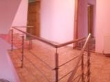 Vila cu 6 camere de inchiriat in Breaza (zona Liceul Militar). Miniatura #121587 pentru oferta X216DE.