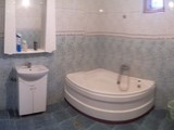 Vila cu 6 camere de inchiriat in Breaza (zona Liceul Militar). Miniatura #121588 pentru oferta X216DE.