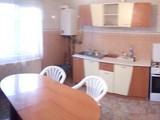 Vila cu 6 camere de inchiriat in Breaza (zona Liceul Militar). Miniatura #121591 pentru oferta X216DE.