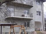 Vila cu 6 camere de inchiriat in Breaza (zona Liceul Militar). Miniatura #121593 pentru oferta X216DE.