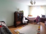 Apartament decomandat cu 3 camere de vanzare in Predeal (zona Cioplea). Miniatura #122865 pentru oferta X01733.