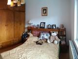 Apartament decomandat cu 3 camere de vanzare in Predeal (zona Cioplea). Miniatura #122863 pentru oferta X01733.