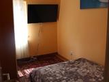Apartament decomandat cu 3 camere de vanzare in Predeal (zona Cioplea). Miniatura #122864 pentru oferta X01733.