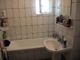Apartament decomandat cu 3 camere de vanzare in Predeal (zona Cioplea). Miniatura #122867 pentru oferta X01733.