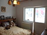 Apartament decomandat cu 3 camere de vanzare in Predeal (zona Cioplea). Miniatura #122866 pentru oferta X01733.