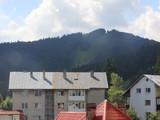 Apartament decomandat cu 3 camere de vanzare in Predeal (zona Cioplea). Miniatura #122872 pentru oferta X01733.