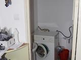 Apartament decomandat cu 3 camere de vanzare in Predeal (zona Cioplea). Miniatura #122869 pentru oferta X01733.