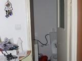 Apartament decomandat cu 3 camere de vanzare in Predeal (zona Cioplea). Miniatura #122870 pentru oferta X01733.