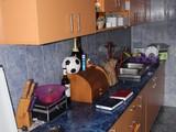 Apartament decomandat cu 3 camere de vanzare in Predeal (zona Cioplea). Miniatura #122868 pentru oferta X01733.