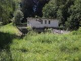 Teren de vanzare in Azuga (zona Partia de Ski). Miniatura #123010 pentru oferta X31738.