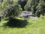 Teren de vanzare in Azuga (zona Partia de Ski). Miniatura #123012 pentru oferta X31738.