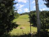 Teren de vanzare in Azuga (zona Partia de Ski). Miniatura #123015 pentru oferta X31738.