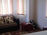 Casa cu 5 camere de vanzare in Campina (zona Semicentrala). Miniatura #123052 pentru oferta X11745.