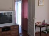 Casa cu 5 camere de vanzare in Campina (zona Semicentrala). Miniatura #123053 pentru oferta X11745.