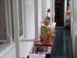 Casa cu 5 camere de vanzare in Campina (zona Semicentrala). Miniatura #123055 pentru oferta X11745.
