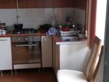 Casa cu 5 camere de vanzare in Campina (zona Semicentrala). Miniatura #123058 pentru oferta X11745.