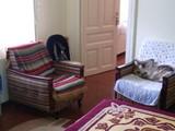Casa cu 5 camere de vanzare in Campina (zona Semicentrala). Miniatura #123060 pentru oferta X11745.