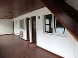 Casa cu 8 camere de vanzare in Busteni (zona Piatra Arsa). Miniatura #123107 pentru oferta X111A2.