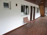 Casa cu 8 camere de vanzare in Busteni (zona Piatra Arsa). Miniatura #123117 pentru oferta X111A2.
