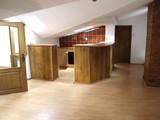 Casa cu 8 camere de vanzare in Busteni (zona Piatra Arsa). Miniatura #123121 pentru oferta X111A2.