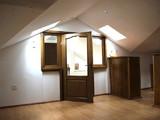 Casa cu 8 camere de vanzare in Busteni (zona Piatra Arsa). Miniatura #123124 pentru oferta X111A2.