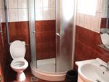 Casa cu 8 camere de vanzare in Busteni (zona Piatra Arsa). Miniatura #123128 pentru oferta X111A2.