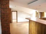 Casa cu 8 camere de vanzare in Busteni (zona Piatra Arsa). Miniatura #123120 pentru oferta X111A2.