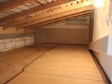 Casa cu 8 camere de vanzare in Busteni (zona Piatra Arsa). Miniatura #123126 pentru oferta X111A2.